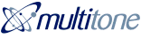 Multitone Logo
